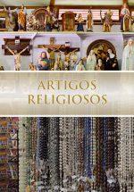 Artigos Religiosos